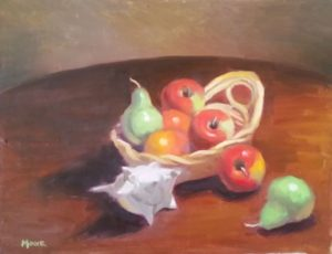 apples-with-shell