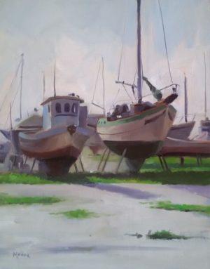 cover-harbor-2